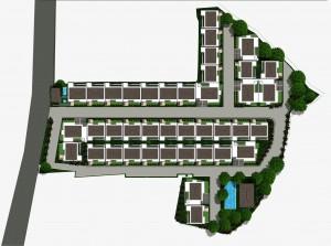 Town-House-di-Jagakarsa-Jakarta-Selatan