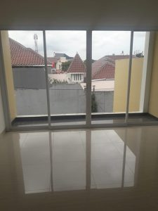 Jual Town House di Jalan Kalibata Tengah 0812 1301 0011