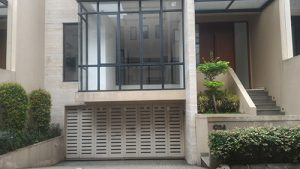 Jual Viridia Town House 0812 1301 0011