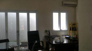 Jual Rumah Bagus Casa de Namira Murah Harga Mulai 1.5 M di Bintara Jaya Bekasi