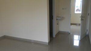 Jual Town House Casa de Namira Murah Harga Mulai 1.5 M di Bintara Jaya Bekasi
