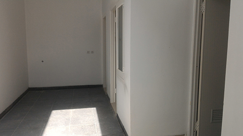 Jual Town House D'Phasa Residence 0812 1301 0011