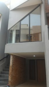 Jual Rumah Town House Palm Terrace Mulai 1.1 M di Jakarta Selatan