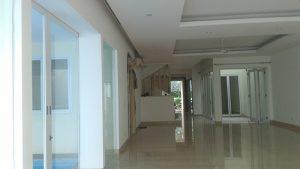 Jual Rumah Eleven Town House mulai 17.5 M di Pasar Minggu Jakarta Selatan