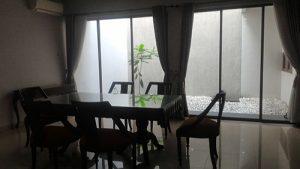 Jual Rumah The Casilla Cilandak mulai 6.2 M di Jakarta Selatan
